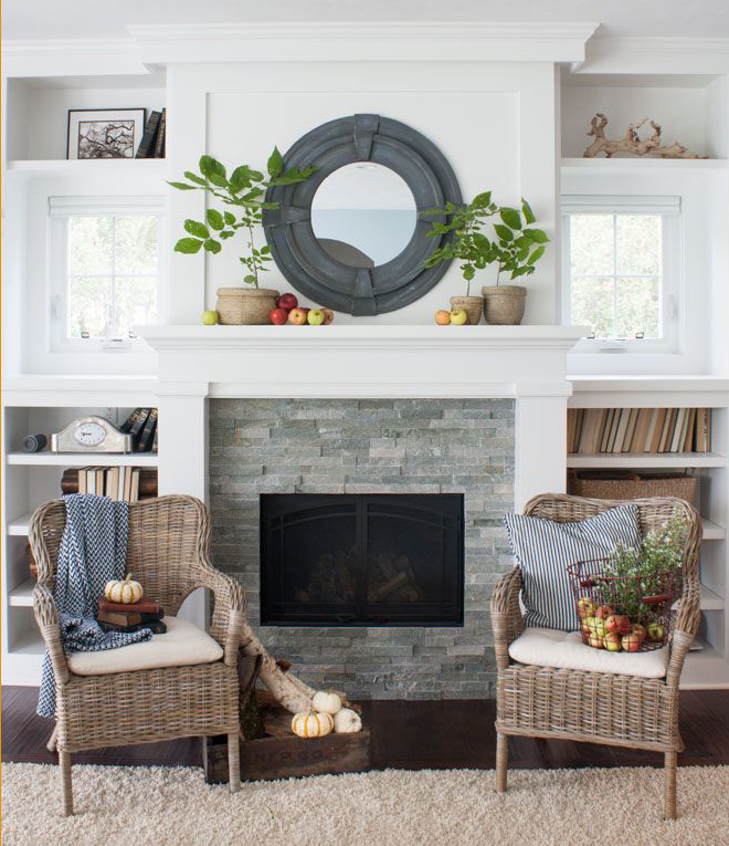 6_Fireplace6