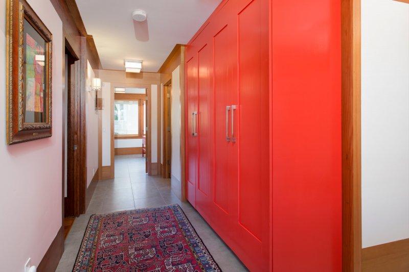 Brilliant Cabinet Design