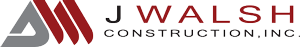 San Diego Custom Building & Remodeling - J Walsh Construction