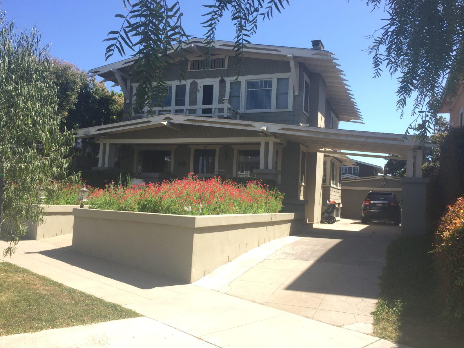Impressive Mission Hills Residence